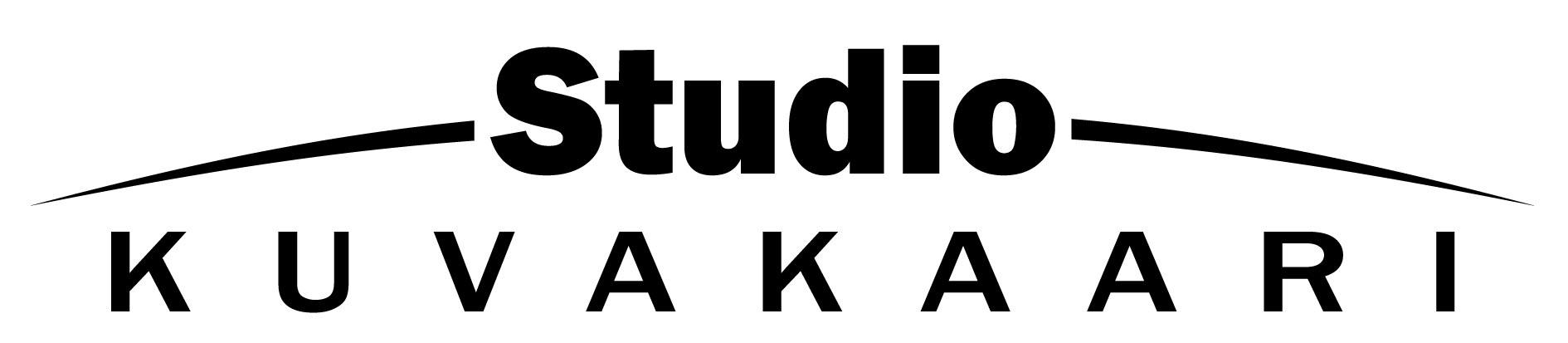 Studio Kuvakaari